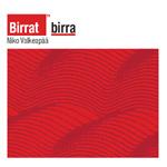 birrat_niko