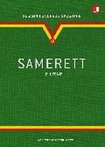 samerett