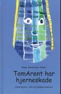 Tom Arent