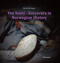sami-sorcerers