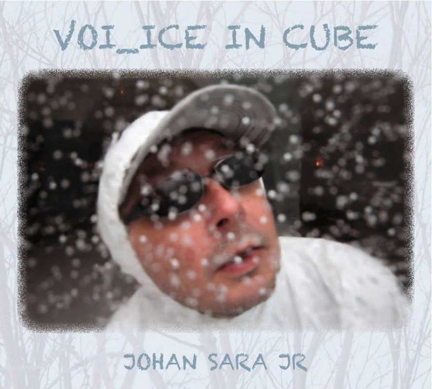 Johan_Sara_Jr._-_Voi_Ice_In_Cube
