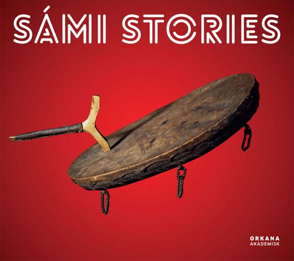 Sami stories 1