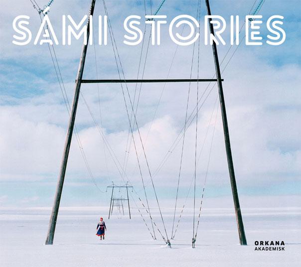 Sami stories 2