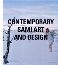 contemporary-sami-art-and-design