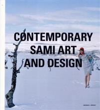 contemporary-sami-art-and-design