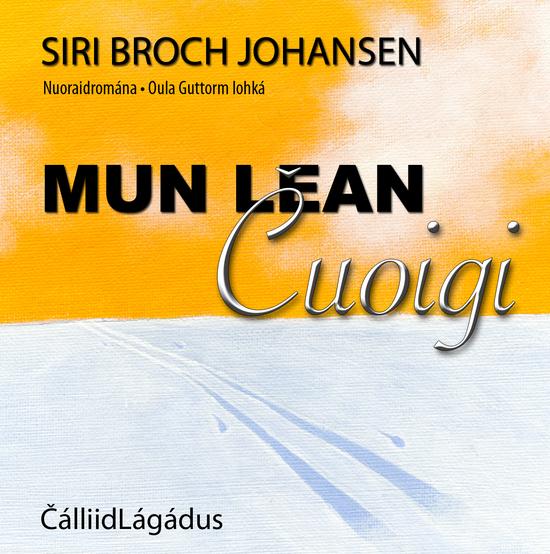 mun_lean_cuoigi_jietnagirji