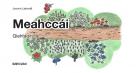meahccai