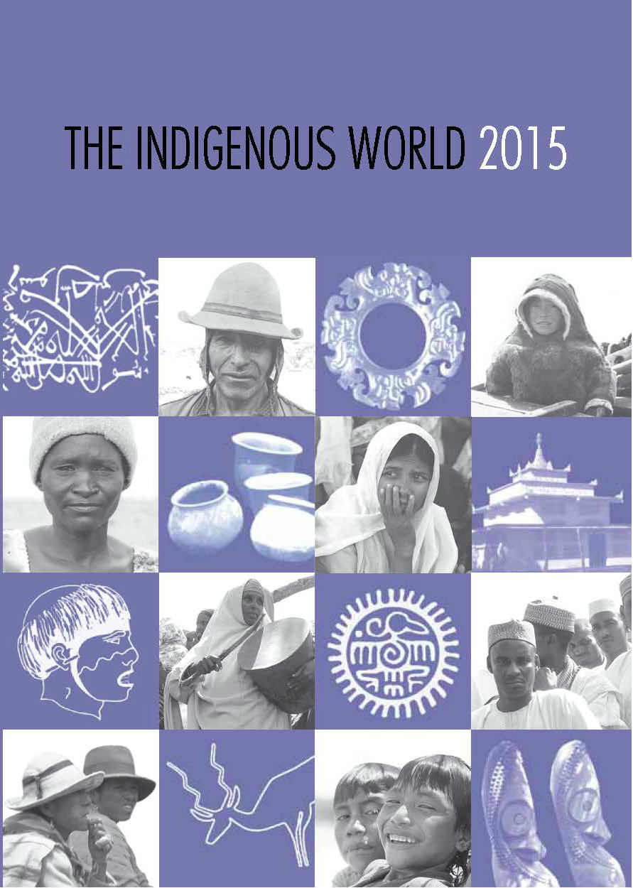 0716_COVER-THE_INDIGENOUS_ORLD_2015