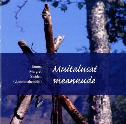 muitalusat_meannude_cd