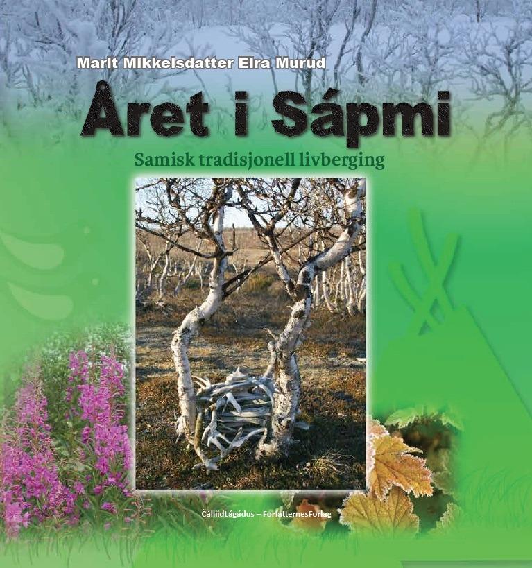 aaret_i_sapmi