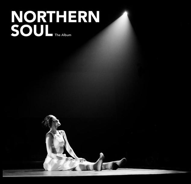 northern-soul-the-album
