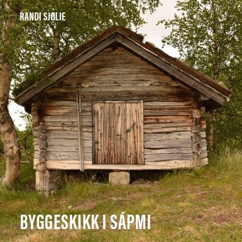 byggeskikk_i_sapmi