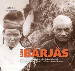 barjas-2016