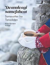 deanuleagi-samefahcat-samevotter-fra-tanadalen
