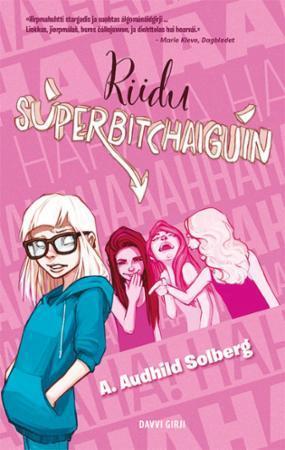 riidu-superbitchaiguin